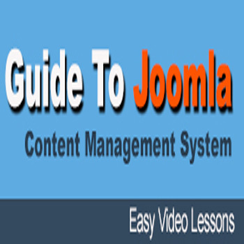 Beginners Guide To Joomla -  The Complete Beginner's Guide To Joomla | Linguagem Virtual | Scoop.it