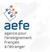 Lycée Franco Australien de Canberra - English French stream | SVT - Lycée Franco Australien de Canberra | Scoop.it
