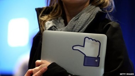 Facebook sets up 'dark web' service | The Truth about Facebook | Scoop.it