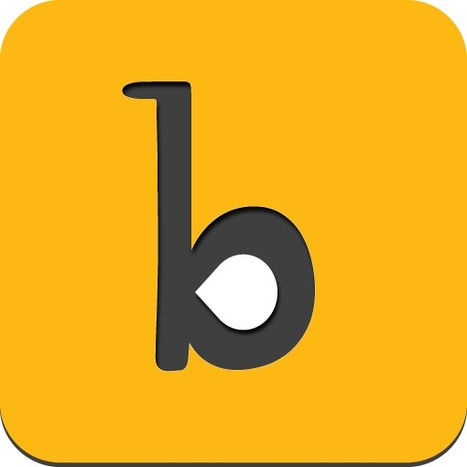 | Buncee - Your Creation and Presentation tool Simplified | Internet Tools for Language Learning | Scoop.it