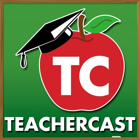 7 Great Augmented Reality Apps for your Classroom (podcast) | DIGI-TOOLS - The Intersection of Tech Integration, Innovation, and Instruction | Scoop.it