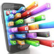 iPhone App Developer | Xencom IT LTD (iPhone App Developers India) | Scoop.it
