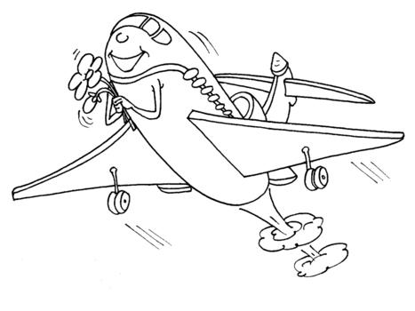 La pollution du transport aérien est sous-évaluée (SOURCE ADVOCNAR) | Toxique, soyons vigilant ! | Scoop.it