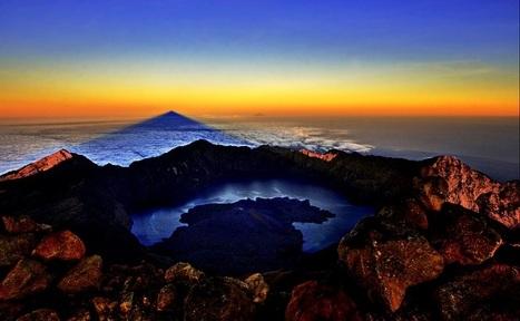 Le mystère de la plus grande éruption volcanique du dernier millénaire est résolu   Merveilles - Marvels   Scoop.it