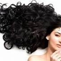 Prévenir et limiter la chute des cheveux après une grossesse - FrequenceTerre.com | Chute de cheveux | Scoop.it
