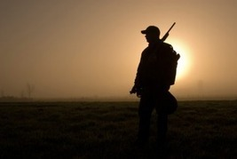 The Future of Hunting Is In Danger (Scholarly journal) | Is Hunting Destroying Mother Earth? | Scoop.it