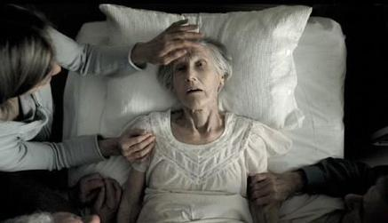 Nurse reveals the top 5 regrets people make on their deathbed | This is Your World | Scoop.it
