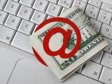 Como puedo ganar dinero en internet | Ganar dinero por internet | Scoop.it