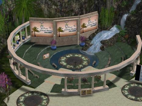 Virtual Ability Announces: Virtual World Conference Supports ...   A Virtual Worlds Miscellany   Scoop.it