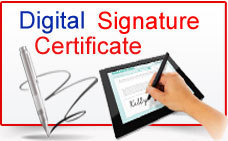 e-Secure Services - The Undisputed Leader in Digital Signature Field   Digital signature certificates provider   Scoop.it
