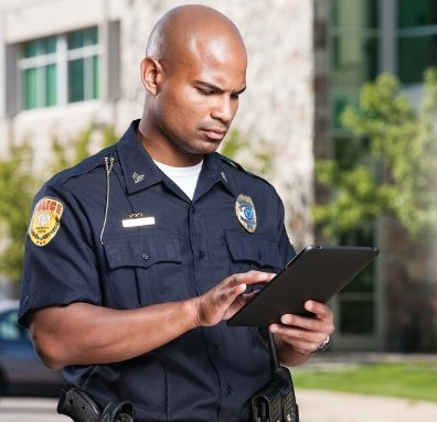 """""""Haverhill Police Turn to Advanced Software to Battle Crime""""   Law Enforcement Software   Scoop.it"""