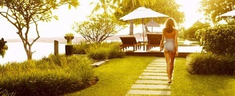 Top 6 Single Friendly Spa Holiday Destinations | Sanctuary Spa Holidays | Single Travel | Scoop.it