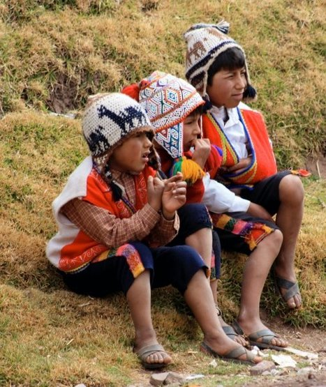 """Volunteers in Peru   Volunteer Abroad News   """"#Volunteer Abroad Information: Volunteering, Airlines, Countries, Pictures, Cultures""""   Scoop.it"""