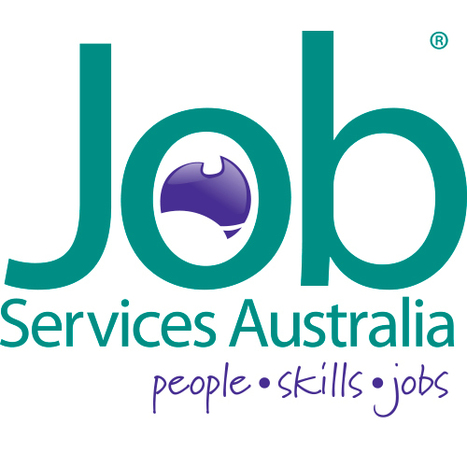 How to Find a Job in Australia - Business Directory Australia | Find a job in Australia | Scoop.it