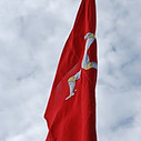 UK Heritage Holiday Island | Isle Of Man Online Booking | Scoop.it