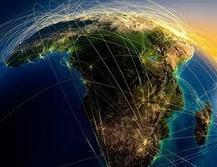 Financement de grands projets complexes | Les news de Kimberley Bank | Scoop.it