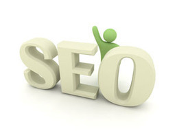 Mandrien Consulting Group Provides SEO Consulting | Business | Scoop.it