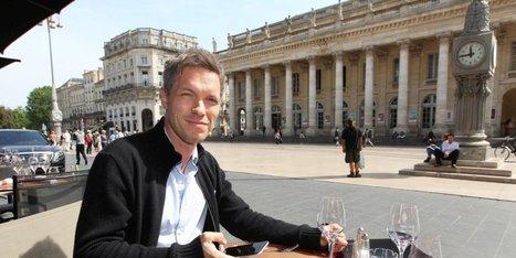 Numérique : Bordeaux veut s'imposer sur le marché de l'intelligence artificielle   Sur le chemin de l'innovation   Scoop.it