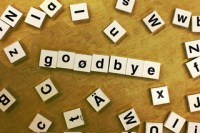 Farewell, and Thanks for the Memories « Libraries and Transliteracy | Information skills | Scoop.it