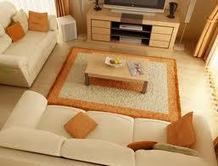 jessicabrown30: Having a Livelier and Accommodating Living Room | Home Furnitures | Scoop.it