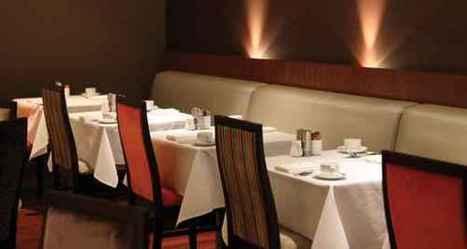 The Best Restaurants in Auckland, New Zealand   Restaurants in Auckland   Scoop.it