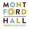 Montford Hall -NC Employment Opportunities | Woodbury Reports Inc.(TM) Week-In-Review | Scoop.it