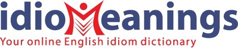 (EN) - English idioms explained, with synonyms and examples | idioMeanings.com | ENGLiSHCiRCLE | Scoop.it