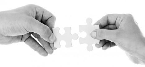 Collaborative Economy - Future of Work?   Peer2Politics   Scoop.it