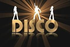 Sound Of Music Mobile Disco & Mobile Dj Hire Agency Croydon London - Mobile Disco in Croydon CR0 3HQ - 192.com | Disco Hire & DJ Hire London Hire DJs & Mobile Discos | Scoop.it