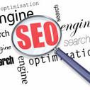 Prima Pagina e Prima Posizione su Google fanno la differenza ... | ..................(seoaddicted)................... | Scoop.it
