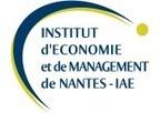 Université de Nantes - IEMN - IAE - Master 2 Spécialité : Management de projet d'innovation et entrepreneuriat   FORMATIONS ENTREPREUNARIAT ET INNOVATION   Scoop.it