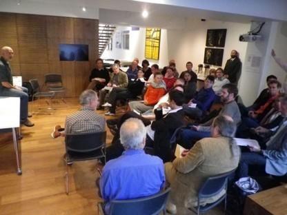 Villes en Transition et monnaies locales : pour la résilience des communautés | Monnaies En Débat | Scoop.it