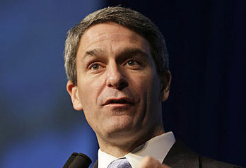 U.S. Supreme Court denies Cuccinelli's request for stay on Va. sodomy law | Daily Crew | Scoop.it