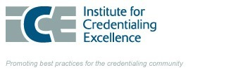 Digital 'Badges' Emerge as Part of Credentialing's Future | ICE : ICE Digest : 2013 Q2 | Moodle and Web Stuff | Scoop.it