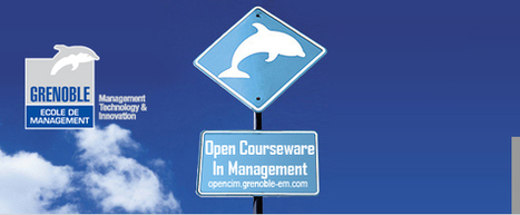 Course: Cours de comptabilité de gestion   Cours gratuits en ligne   Scoop.it