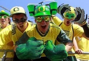 Buckeyes Land 3-Star G Gardner | Ohio State fb recruiting | Scoop.it