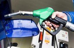 Biobenzine populair ondanks risico's - de Gelderlander | Rubber en technische kunststoffen | Scoop.it