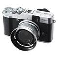 TIPA - TECHNICAL IMAGE PRESS ASSOCIATION - Best Expert Compact Camera: Fujifilm X20 | Just Fujifilm X20 | Scoop.it