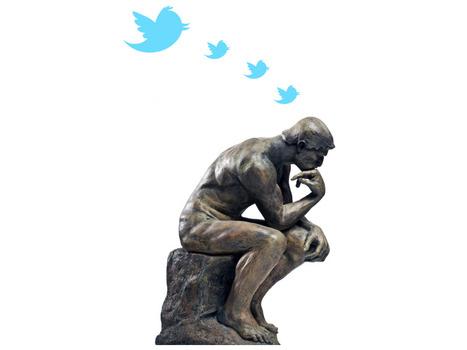 10 Reasons Twitter Works In Education   Edtech PK-12   Scoop.it