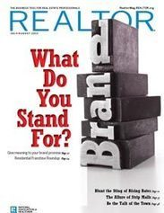 More Buyers Becoming Wary of Short Sales | Realtor Magazine | Real Estate | Scoop.it