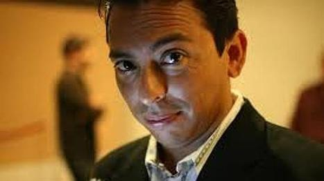 Social media prophet Brian Solis on what post-digital people want - BRW | Digital Marketing & Social Media for Fitness, Health Clubs, Spa | Scoop.it