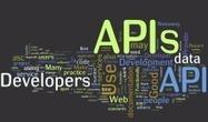 """Compte-rendu de la journée """"Familiarisation avec les nouvelles API de HAL V3"""" le 25 février 2015   CORIST-SHS   HAL et al.   Scoop.it"""