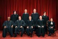 Corporations Find Friend in the Top Court   constittution   Scoop.it