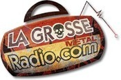 Hellfest 2014 : Sabaton et Extreme s'ajoutent à l'affiche - Actu - La Grosse Radio Metal - Ecouter du Metal - Webzine Metal   Hellfest   Scoop.it
