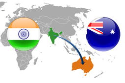 What are the requirements to immigrate to Australia from India? | Immigration and Visa Latest News | Scoop.it