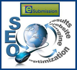 SEO and SEM Strategies for Fast Results | Search Engine Submission and Optimization | Scoop.it
