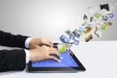 Discovery Innovation Lab : les objets connectés ont droit à leur Workshop | Evénements dans l'innovation | Scoop.it