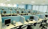Sutherland Global Services Openings |Mumbai - BPO Software Jobs | Software BPO Jobs India | Scoop.it