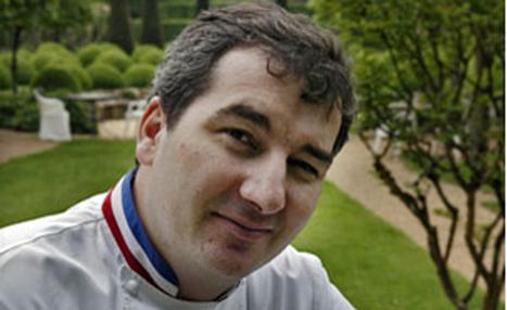 Vincent Arnould revisite la gastronomie du Périgord | Passer les fêtes de fin d'année avec Aqui.fr ! - Aqui.fr | BIENVENUE EN AQUITAINE | Scoop.it