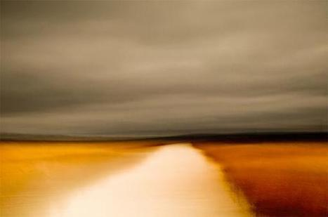 Twitter / rtopnb: landscape by Chris Friel ... | Landscape Photography | Scoop.it